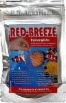 Red Breeze 50g Beutel